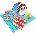Dr-Seuss-Party-Supplies-Party-Pack-Bundle-for-24-0