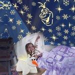 Dream-Lites-Pillow-Pet-Disney-Frozen-Olaf-1-ea-0-1