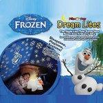 Dream-Lites-Pillow-Pet-Disney-Frozen-Olaf-1-ea-0-2
