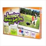 Driveway-Games-Junior-Bean-Bag-Toss-Game-0-0