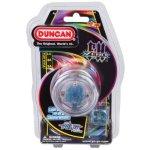 Duncan-FH-Zero-Light-Up-Yo-Yo-with-Pulse-Technology-0-0