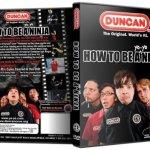 Duncan-Intermediate-YoYo-Kit-4-Items-Red-Hornet-Yo-Yo-Multi-Color-Yo-Yo-String-5-Pack-Yo-Yo-Trick-Book-and-How-To-Be-A-Yo-Yo-Ninja-DVD-0-1