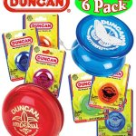 Duncan-Yo-Yo-Imperial-3-Butterfly-3-Deluxe-Gift-Set-Bundle-6-Pack-Assorted-Colors-0-0