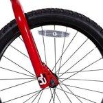 Dynacraft-8109-34ZTJ-Boys-Throttle-Magna-Bike-BlackRedWhite-20-0-0
