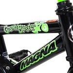 Dynacraft-Magna-Gravel-Blaster-Boys-Bike-12-Inch-GreenBlack-0-1