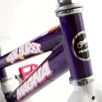 Dynacraft-Magna-Starburst-Girls-Bike-16-Inch-PurpleWhitePink-0-2