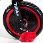 Dynacraft-Tonka-Tricycle-10-Inch-YellowRedBlack-0-0