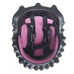 ESASAM-3D-Design-Dinosaur-InfantToddler-Bike-Helmets-For-Kids-0-2
