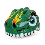 ESASAM-3D-Design-Dinosaur-InfantToddler-Bike-Helmets-For-Kids-0