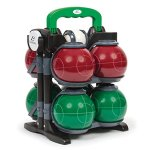 EastPoint-Sports-110mm-Resin-Bocce-Set-with-Carrier-0