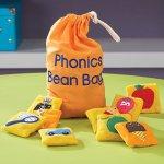 Educational-Insights-Phonics-Beanbags-0-0