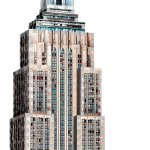Empire-State-Building-3D-Jigsaw-Puzzle-975-Piece-0-1