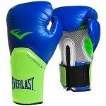 Everlast-Womens-Pro-Style-Training-Gloves-0