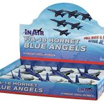 F-18-Hornet-Blue-Angels-9-Pullback-36-pack-0-0
