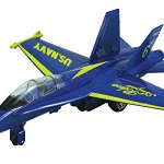 F-18-Hornet-Blue-Angels-9-Pullback-36-pack-0
