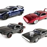 Fast-Furious-7-Licensed-4-34-Cars-0