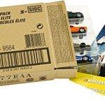 Fast-Furious-Elite-Diecast-Vehicles-8-Pack-0-0