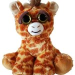 Feisty-Pets-Ginormous-Gracie-the-Mama-Giraffe-and-her-Baby-Scrappy-Savannah-0-1