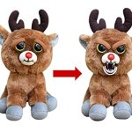 Feisty-Pets-Rude-Alf-the-Blood-Nosed-Reindeer-Goes-from-Awww-to-Ahhh-with-a-Squeeze-0
