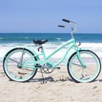 Firmstrong-Girls-Bella-Classic-Single-Speed-Cruiser-Bicycle-0-1