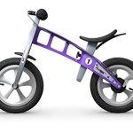 FirstBIKE-Street-Bike-with-Brake-0-0