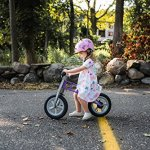 FirstBIKE-Street-Bike-with-Brake-0-2