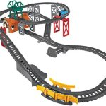 Fisher-Price-5-In-1-Track-Builder-Set-0-2