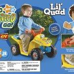 Fisher-Price-Diego-Lil-Quad-0-2