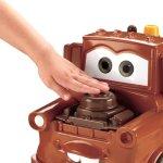 Fisher-Price-DisneyPixar-Cars-2-Bubble-Mater-0-2