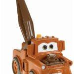 Fisher-Price-DisneyPixar-Cars-2-Bubble-Mater-0