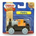 Fisher-Price-Thomas-the-Train-Wooden-Railway-Bash-0-0