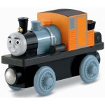 Fisher-Price-Thomas-the-Train-Wooden-Railway-Bash-0-2