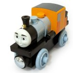 Fisher-Price-Thomas-the-Train-Wooden-Railway-Bash-0
