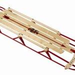 Flexible-Flyer-Steel-Runner-Sled-60-inch-0