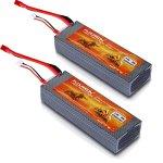 Floureon-2X-2S-74V-Lipo-Battery-Pack-0