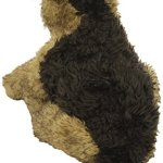 Folkmanis-Airedale-Terrier-Hand-Puppet-0-0