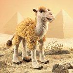 Folkmanis-Camel-Hand-Puppet-0-0