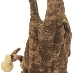 Folkmanis-Enchanted-Tree-Character-Hand-Puppet-0-0