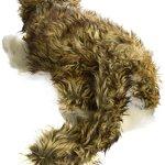 Folkmanis-Ragdoll-Cat-Hand-Puppet-0-0