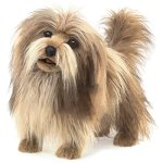 Folkmanis-Shaggy-Dog-Hand-Puppet-0