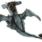 Folkmanis-Sky-Dragon-Hand-Puppet-0-0