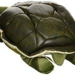 Folkmanis-Turtleneck-Turtle-Hand-Puppet-0-0