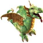 Folkmanis-Wyvern-Dragon-Hand-Puppet-0