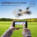 Force1-X5UW-Drones-with-Live-Camera-Feed-Altitude-Hold-1-Key-Control-Headless-360-Flips-LED-Beginners-Quadcopter-0-1