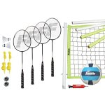 Franklin-Sports-Advanced-Badminton-and-Volleyball-Combo-Set-0
