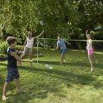 Franklin-Sports-Badminton-Set-0-1