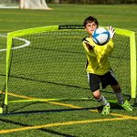 Franklin-Sports-Black-Hawk-Portable-Soccer-Goal-0-0