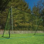 Franklin-Sports-Competition-Soccer-Goal-0-2