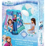 Frozen-Northern-Lights-Playland-with-20-Balls-0-1