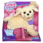 FurReal-Friends-Walkin-Puppies-Biscuit-Toy-Plush-0-0